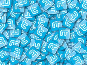 Twitter is planning to release a new feature in the first quarter of 2016