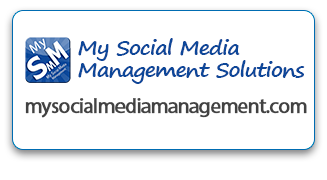 My Social Media Management Solutions