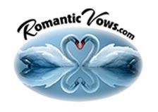 romanticvows