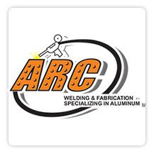 ARC – Logo