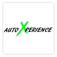 Auto Xperience – Logo