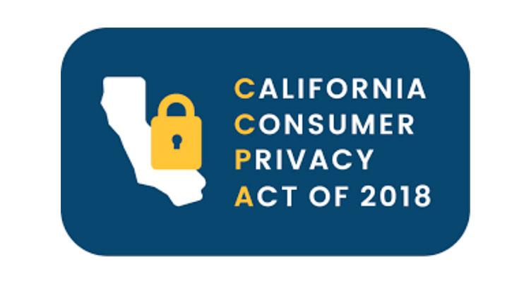 california-consumer2