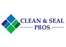 Clean-&-Seal-Pros