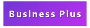 Business-Plus