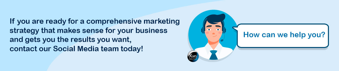 contact-our-Social-Media-team-today