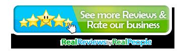 logo-real-reviews-more-1