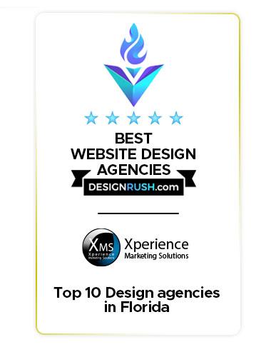 top-10-design-agencies-in-florida