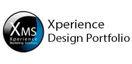 designport