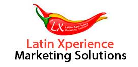 latinxperience